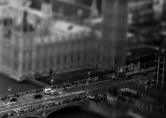 Tiny London